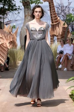 DIOR_Haute Couture AW2017-18_luxe-net_fashion_week