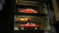 Autobahn-Motors3_Luxe