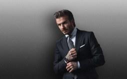 Tudor_Beckham2_Luxe