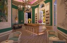 Hotel_Cuba3_Luxe