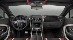 bentley_continental-supersports6_luxe