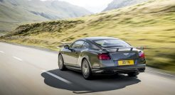 bentley_continental-supersports1_luxe