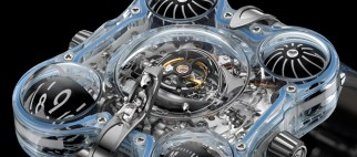 MB&F_HM6-Alien-Nation7_Luxe