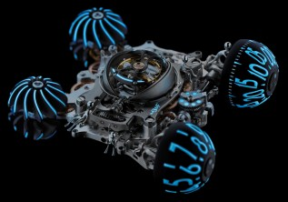 MB&F_HM6-Alien-Nation3_Luxe