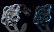 MB&F_HM6-Alien-Nation_Luxe
