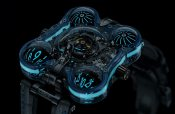 MB&F_HM6-Alien-Nation9_Luxe