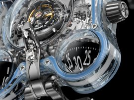 MB&F_HM6-Alien-Nation8_Luxe