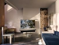 LGxBang-et-Olufsen_BeoVision_luxe