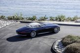 Mercedes_Maybach5_Luxe