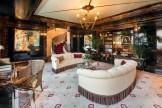 tommy-hilfiger-penthouse-salon