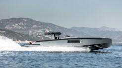 Maori_Yacht54-7_Luxe