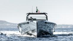 Maori_Yacht54-8_Luxe
