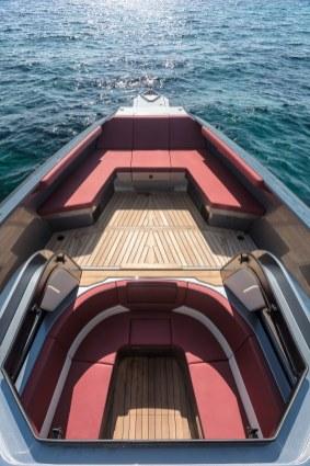 Maori_Yacht54-6_Luxe