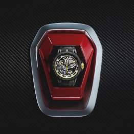 Lamborghini_Excalibur-AventadorS_Luxe