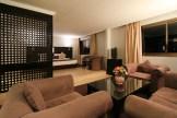 KENZI FARAH HOTEL (2)