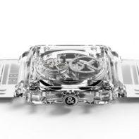 Bell-Ross_BR-X1-Skeleton-Tourbillon-Sapphire4_Luxe