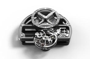 Bell-Ross_BR-X1-Skeleton-Tourbillon-Sapphire5_Luxe