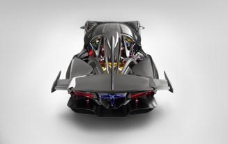 Apollo_intensa-emozione-supercar1-Luxe