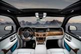 Rolls-Royce_Cullinan6_SUV_luxe