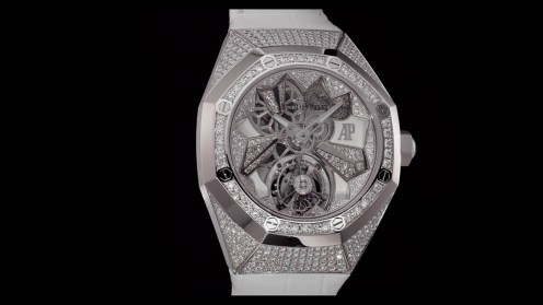 Audemars_Piguet_Flying_Tourbillon3_Luxe