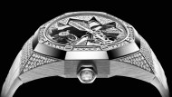 Audemars_Piguet_Flying_Tourbillon1_Luxe