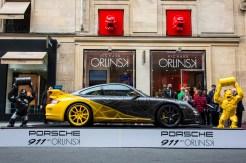 Porsche_Orlinski3_Luxe