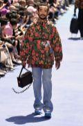 louis-vuitton-virgil-abloh-luxe.net-fashion