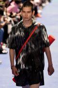 louis-vuitton-virgil-abloh-luxe-net_fashion
