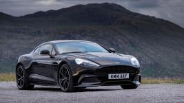 Aston_Martin_Vanquish5_Luxe