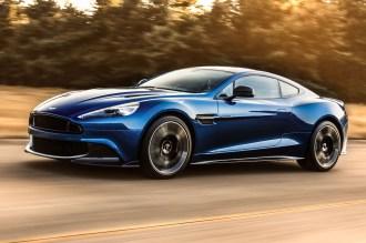 Aston_Martin_Vanquish_Luxe