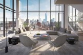 penthouse_new-york_luxe