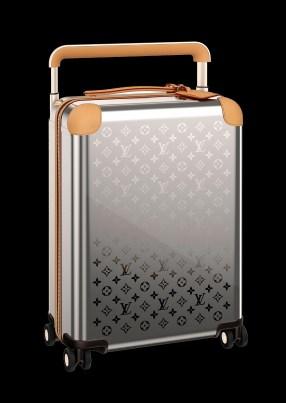 Louis-Vuitton_malle2_Luxe