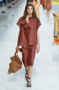 hermes-ss19-luxe-9