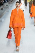 hermes-ss19-luxe-26