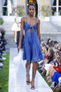Jacquemus-ss19-luxe.net-2