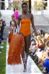 Jacquemus-ss19-luxe.net-30
