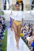 Jacquemus-ss19-luxe.net-8