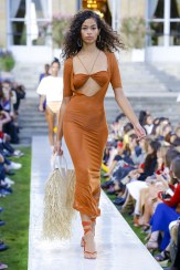 Jacquemus-ss19-luxe.net-7