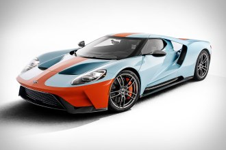 ford-gt-heritage-edition_luxe