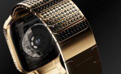 apple_caviar7_luxe