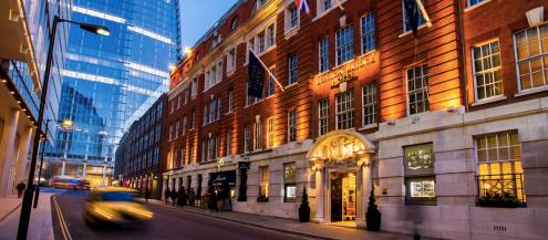 londonbridgehotel-luxe
