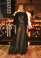 DIOR__READY TO WEAR_CRUISE 2020_LOOKS_096
