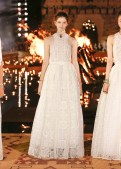 DIOR__READY TO WEAR_CRUISE 2020_LOOKS_089