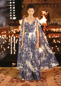 DIOR__READY TO WEAR_CRUISE 2020_LOOKS_087