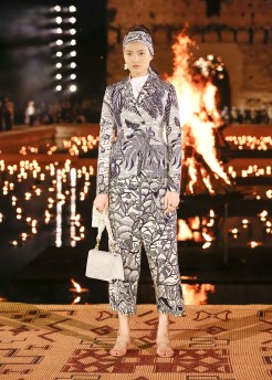 DIOR__READY TO WEAR_CRUISE 2020_LOOKS_065