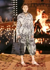 DIOR__READY TO WEAR_CRUISE 2020_LOOKS_057
