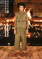 DIOR__READY TO WEAR_CRUISE 2020_LOOKS_031