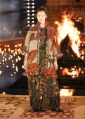 DIOR__READY TO WEAR_CRUISE 2020_LOOKS_016
