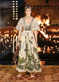 DIOR__READY TO WEAR_CRUISE 2020_LOOKS_009