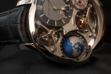 greubel-forsey-quadruple-tourbillon-gmt8_luxe